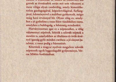 szlovak-nepmesek-hatso