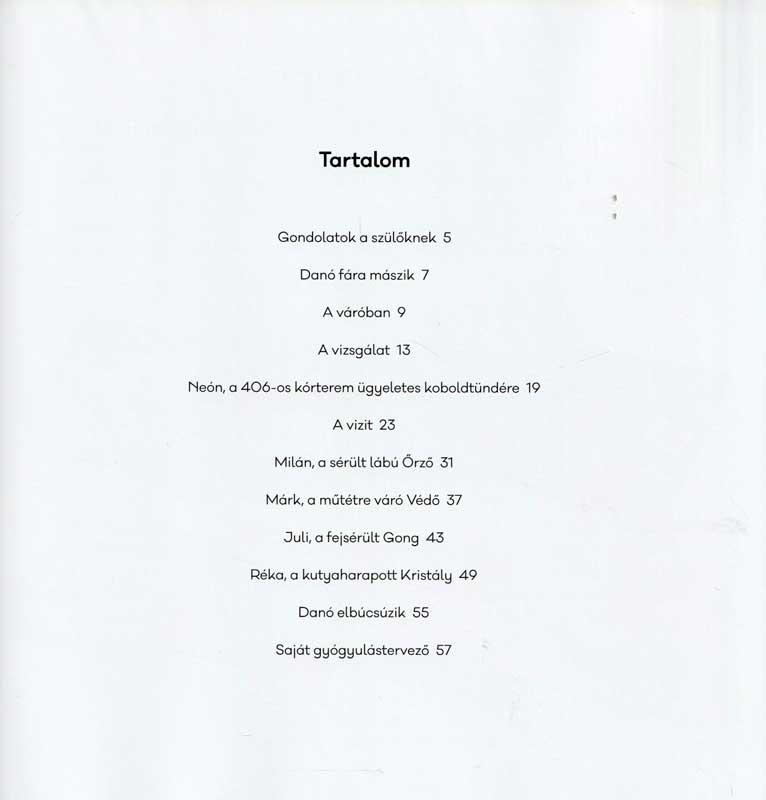 szuperhos-szakszerviz-belso1