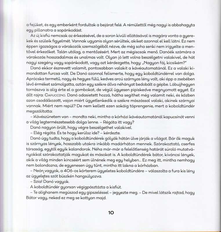 szuperhos-szakszerviz-belso3
