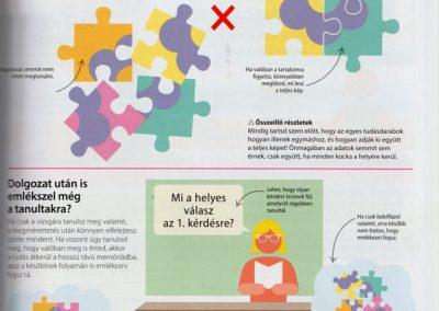 tanulasi-technikak-segits-a-gyerekednek-a-motivaciotol-a-vizsgaig-belso2