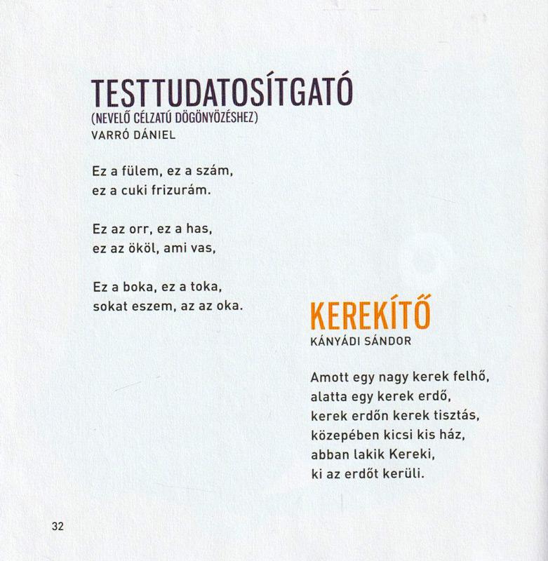 toppantos-legkisebbek-mondokas-es-verseskonyve-belso1
