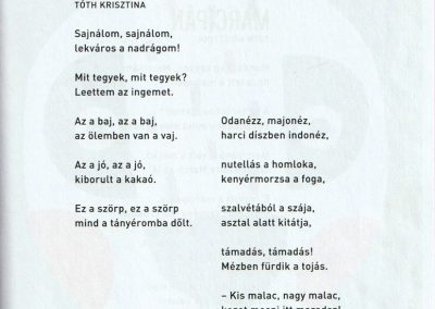toppantos-legkisebbek-mondokas-es-verseskonyve-belso5