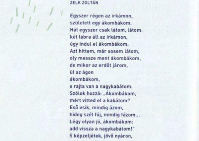 valogatos-ovodasok-verses-kalendariuma-belso3