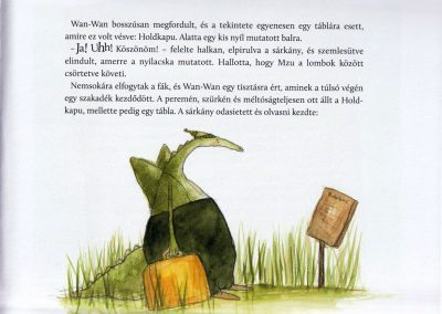 wan-wan-es-a-kacagoviragok-belso2