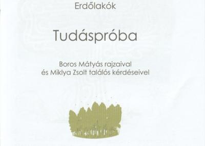 Erdolakok-belso2