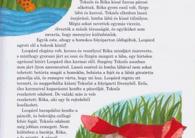allatos-meselo-konyv-belso2
