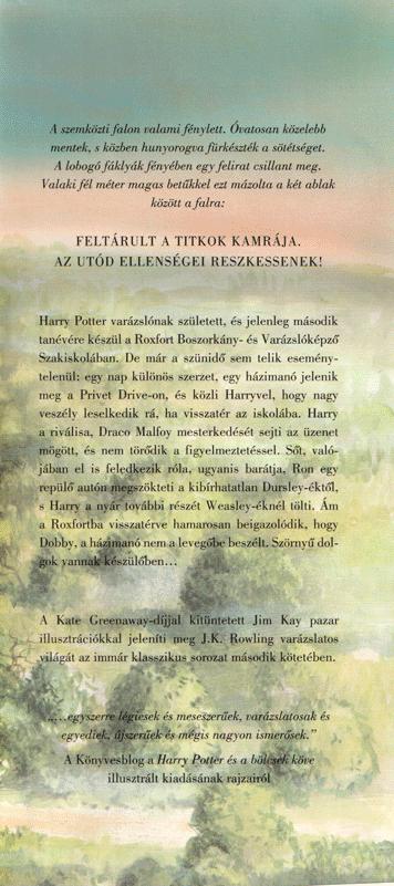 harry-potter-es-a-titkok-kamraja-fulszoveg1