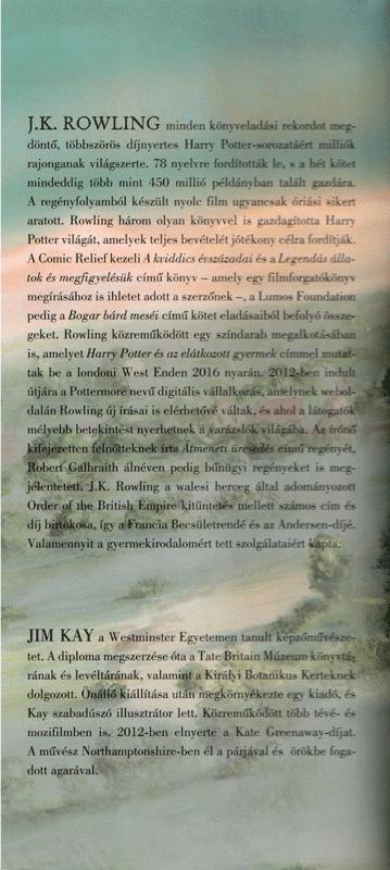 harry-potter-es-a-titkok-kamraja-fulszoveg2