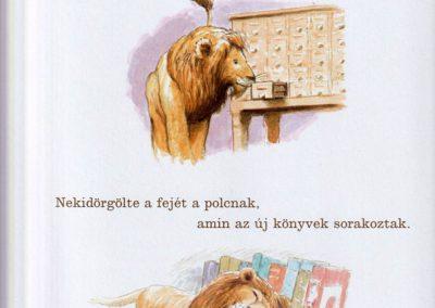oroszlan-a-konyvtarban-belso