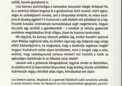 gubancok-kamasz-lanyok-tamogatasa-a-felnotte-valas-het-allomasan-hatso