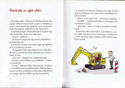 palko-es-apa-aprocska-mesek-belso1