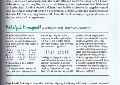 Pszichologia-mindenkinek-2-tanulas-emlekezes-intelligencia-tudatossag-belso4