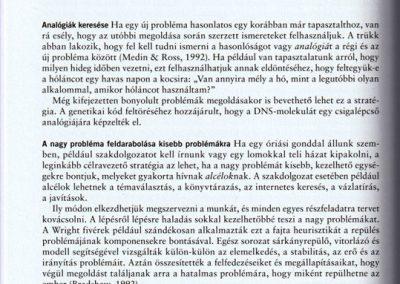 Pszichologia-mindenkinek-2-tanulas-emlekezes-intelligencia-tudatossag-belso5