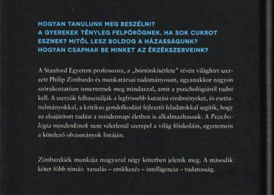Pszichologia-mindenkinek-2-tanulas-emlekezes-intelligencia-tudatossag-hatso