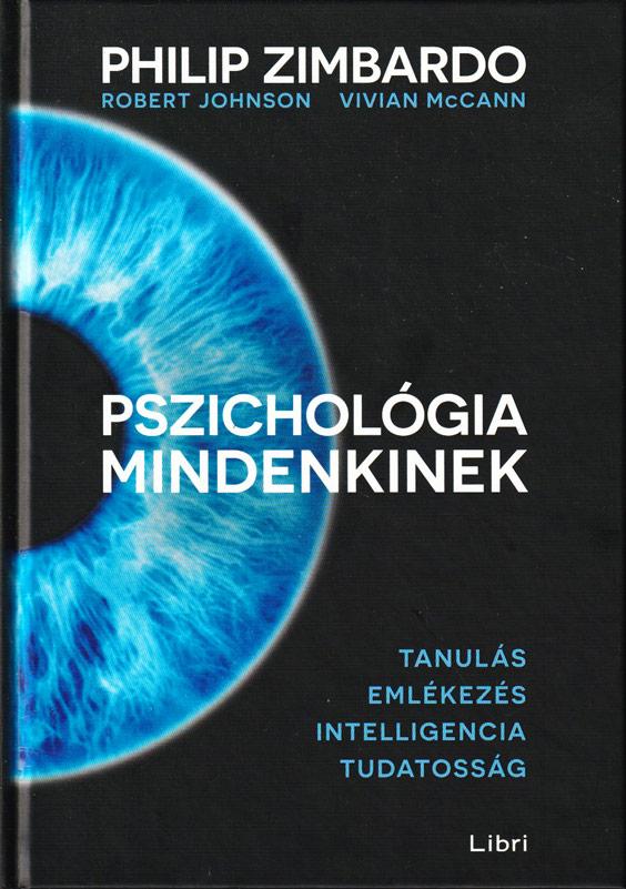 Pszichológia mindenkinek 2
