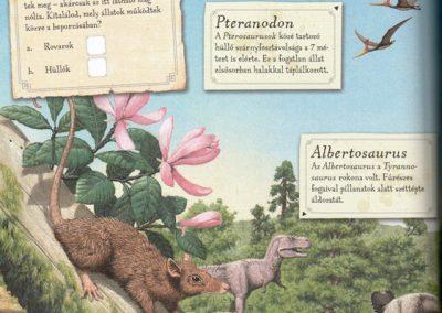 dinoszauruszok-es-mas-osallatok-belso3