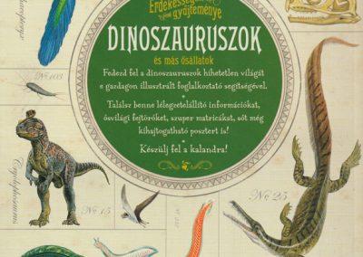 dinoszauruszok-es-mas-osallatok-hatso