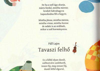 Ragyog-a-mindenseg---Erdelyi-gyermekvers-antologia-belso5