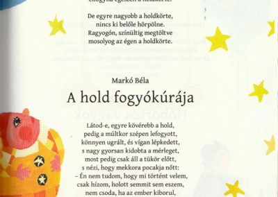 Ragyog-a-mindenseg---Erdelyi-gyermekvers-antologia-belso6