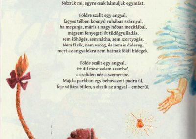 Ragyog-a-mindenseg---Erdelyi-gyermekvers-antologia-belso7