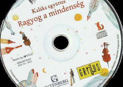 Ragyog-a-mindenseg---Erdelyi-gyermekvers-antologia-belso9