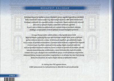 Bartos-Erika-Budapest-rajzban-hatso