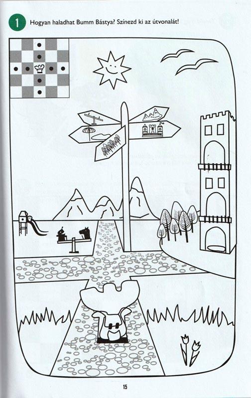 Sakk-lepesek-5-eves-kortol-belso3