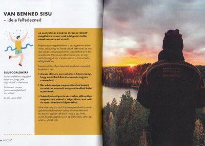 Sisu-pozitiv-eletszemlelet-finn-modra-belso1