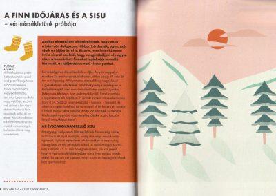 Sisu-pozitiv-eletszemlelet-finn-modra-belso2