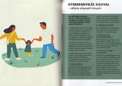 Sisu-pozitiv-eletszemlelet-finn-modra-belso5