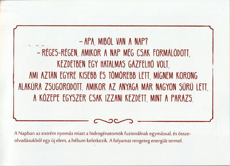 eszes-roka-mesei-elso-konyvem-a-fenysebessegrol-belso4