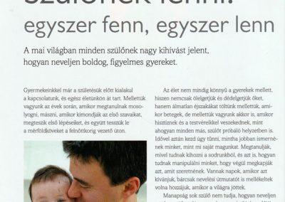 hogyan-nevelj-boldog-gyereket-a-montessori-modszer-belso2