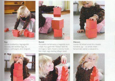 hogyan-nevelj-boldog-gyereket-a-montessori-modszer-belso4