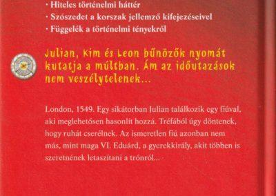 idodetektivek-23-a-hamis-kiraly-hatso