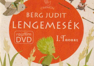 lenge-foglalkoztato-tavasz-cd