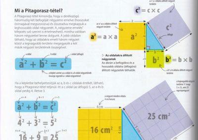 segits-a-gyerekednek-matek-lepesrol-lepesre-belso3