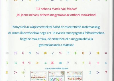 segits-a-gyerekednek-matek-lepesrol-lepesre-hatso