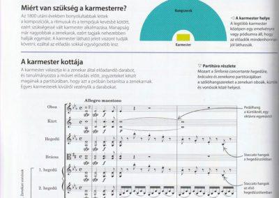 segits-a-gyerekednek-zene-lepesrol-lepesre-belso7