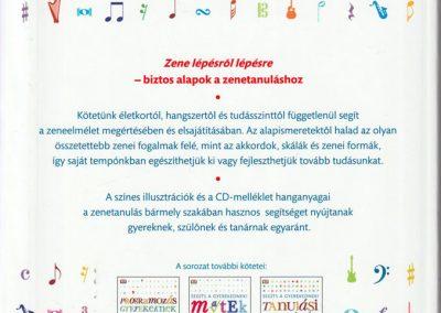segits-a-gyerekednek-zene-lepesrol-lepesre-hatso
