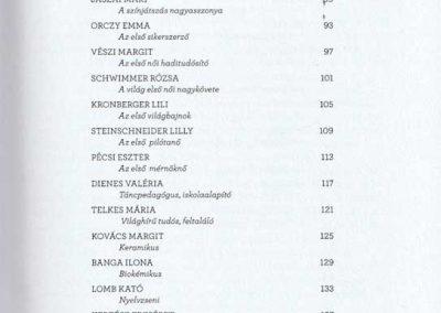 50-elszant-magyar-no-belso2