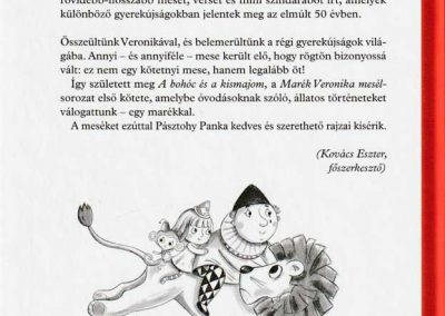 a-bohoc-es-a-kismajom-hatso