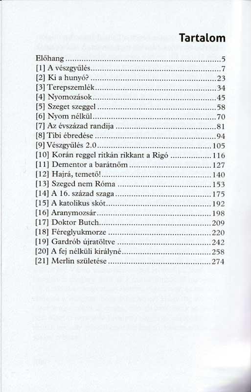 idofutar-7-az-ellopott-idogep-belso3