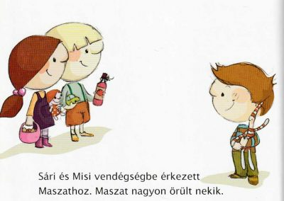 maszat-urhajozik-belso1