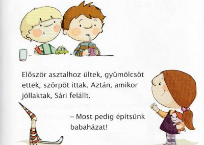 maszat-urhajozik-belso2