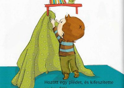 maszat-urhajozik-belso3