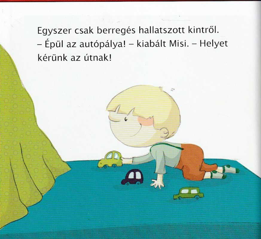 maszat-urhajozik-belso4