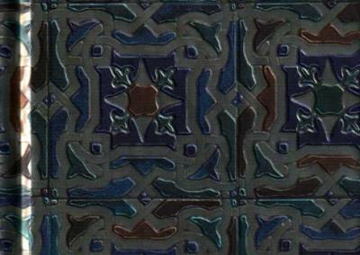 cuaderno-rayardo2-borito1