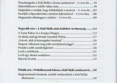 kids-skills-megoldásközpontú-gyereknevelés-a-gyakorlatban-belso2