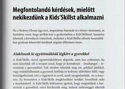 kids-skills-megoldásközpontú-gyereknevelés-a-gyakorlatban-belso4