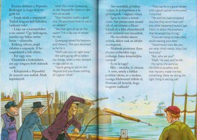 klasszikusok-magyarul-angolul-Moby-Dick-belso2